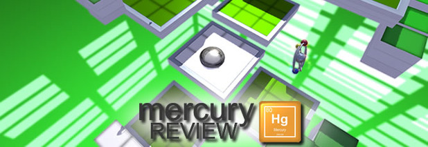 Article_post_width_mercuryhgfeature