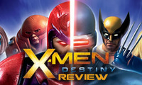 Article_list_xmen_destiny_review_feature