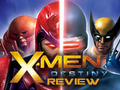 Hot_content_xmen_destiny_review_feature
