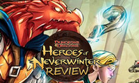 Article_list_heroesofneverfeature