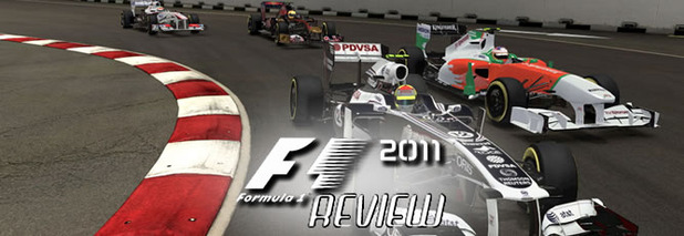 Article_post_width_f12011review