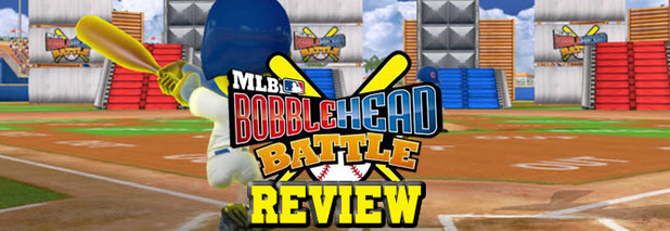 Article_post_width_bobbleheadreview