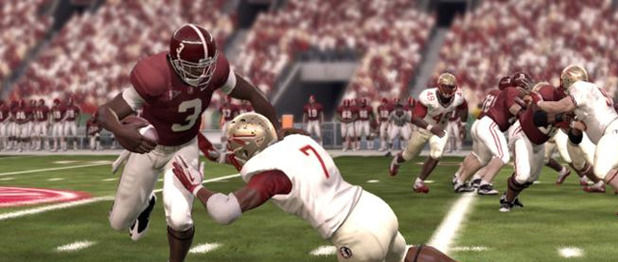 Article_post_width_ncaafootball12