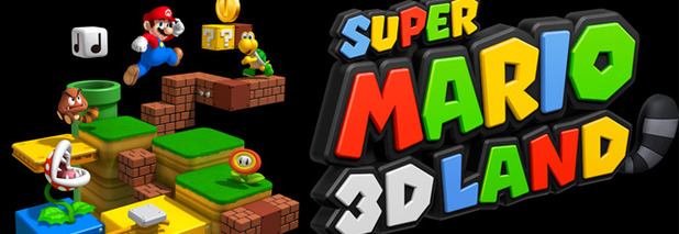 Article_post_width_supermario3dland