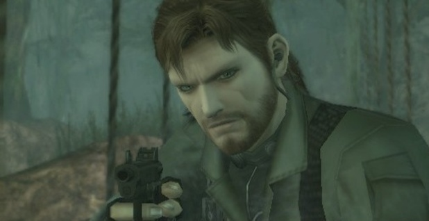 Article_post_width_news_metal_gear_solid_hd_collection_limited_edition_detailed
