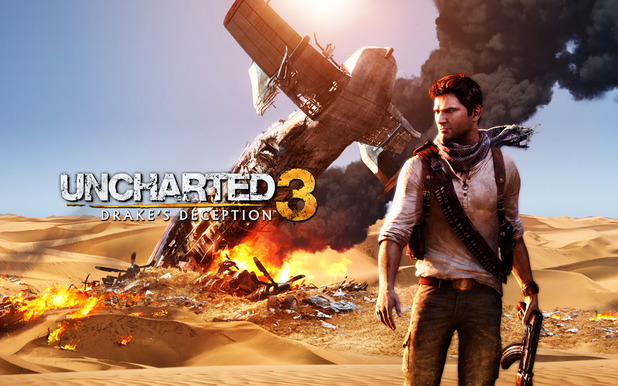 Article_post_width_uncharted-3-dd