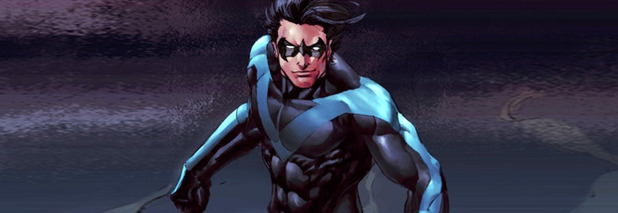 Article_post_width_nightwing