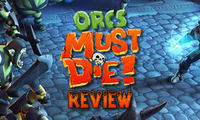 Article_list_orcsmustdiefeature