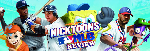 Article_post_width_mlbnickreview