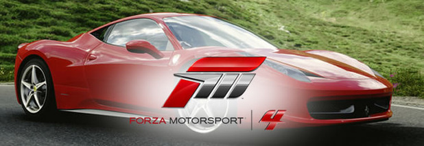 Article_post_width_forza4handson