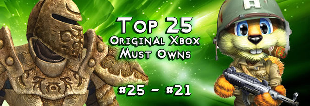 Article_post_width_top25xbox_1