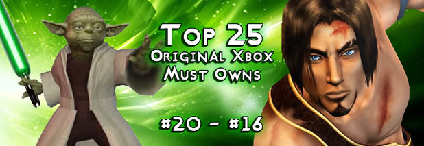 Article_post_width_top25xbox_2