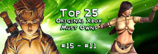 Article_post_width_top25xbox_3