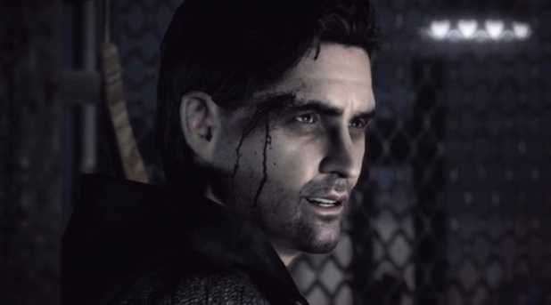 Article_post_width_news_alan_wake_2_rumored_to_be_in_the_works