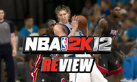 Article_list_nba_2k12_review_feature