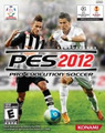 Pro-Evolution Soccer 2012 Image
