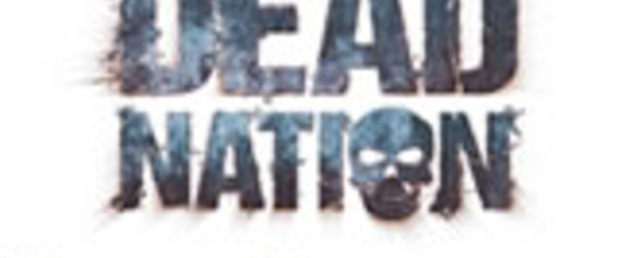Dead Nation: Road to Devastation