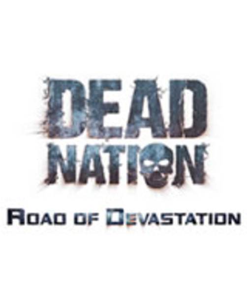 Dead Nation: Road to Devastation - Feature