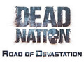 Hot_content_deadnationdlcbox