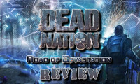 Article_list_deadnationreview