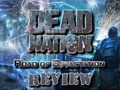 Hot_content_deadnationreview