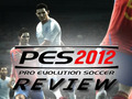 Hot_content_pesreview2012