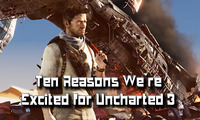 Article_list_uncharted3reasons