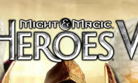 Article_list_01_heroes