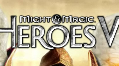 Might & Magic Heroes VI  - 869446