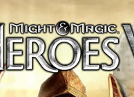 Might &amp; Magic Heroes VI Image