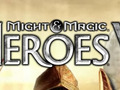 Hot_content_01_heroes
