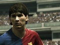 Hot_content_pro-evolution-soccer-12-1