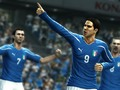 Hot_content_pro-evolution-soccer-12-2