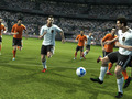 Hot_content_pro-evolution-soccer-12-3