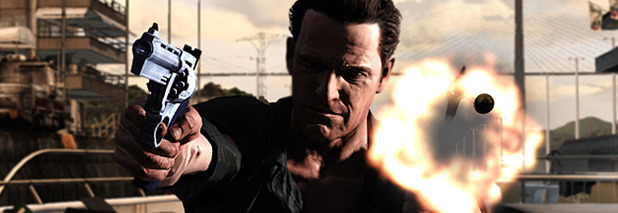 Article_post_width_maxpayne3feature