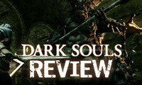 Article_list_darksoulsreview