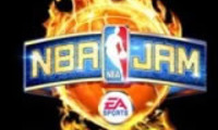 Article_list_nbajamonfirebox