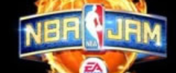 NBA Jam: On Fire Edition - Feature