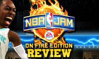 Article_list_nbajamonfirereview