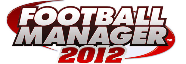 Article_post_width_footballmanager2012