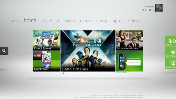 Article_post_width_xbox-live-tv-header