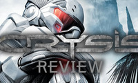 Article_list_crysis_review_feature