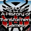 Transformers: Dark of the Moon  - 869535