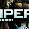 Sniper: Ghost Warrior  - 869542