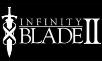 Article_list_infinityblade2box