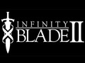 Hot_content_infinityblade2box