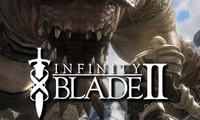 Article_list_infinityblade