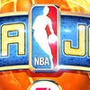 NBA Jam: On Fire Edition  - 869547