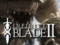 Hot_content_infinityblade