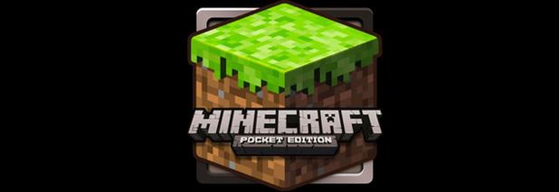 Article_post_width_minecraftpocketedition